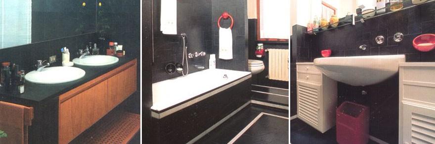 Cuneo angiolino rivestimento ardesia prezzi ardesia rivestimento parete interna - Rivestimento parete interna ...
