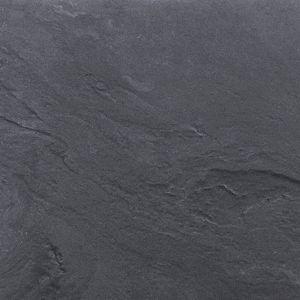 Forum Arredamento.it •Piano cottura acciaio o fragranite (su ardesia)